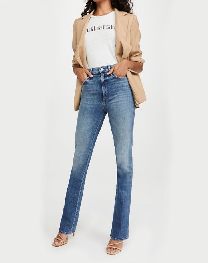 rules for looking great in jeans shopbop1