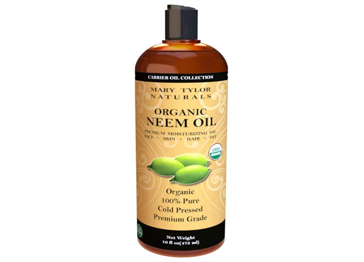 what is neem oil mary tylor naturals