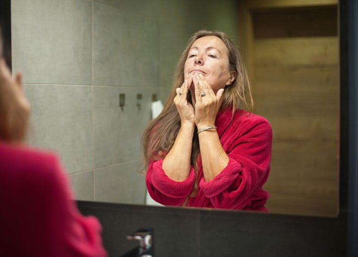 What Is Face Yoga? And Does it Really Work?