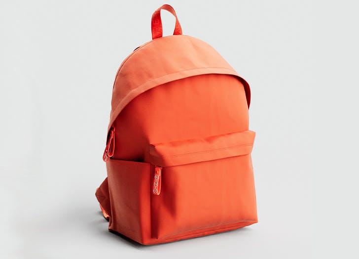 Dare to Roam Prodigy Backpack