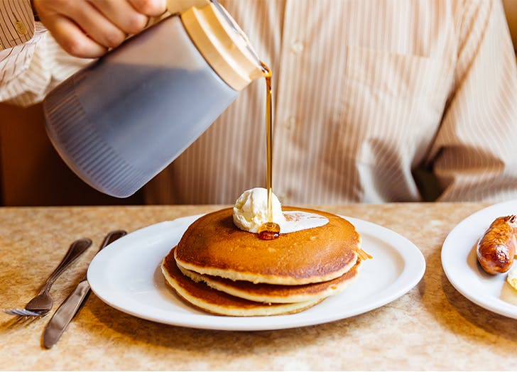 Wait, Does Maple Syrup Go Bad? (Spoiler Alert: Yes, but Yours Is Probably Fine)