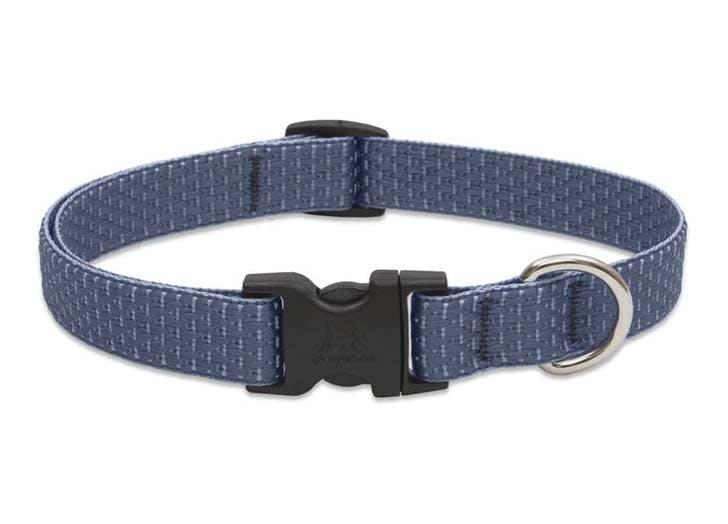 Puppy Essentials LupinePet Eco 3 4 22 Collar
