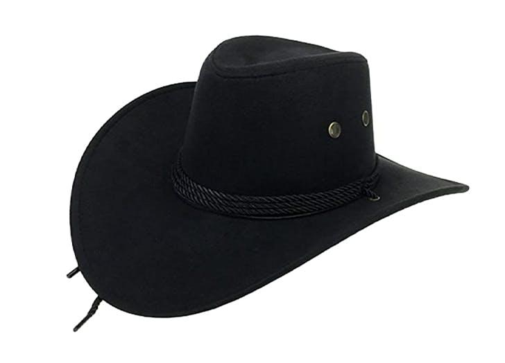 amazon cowgirl