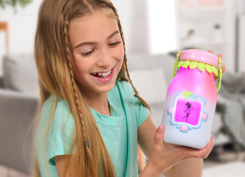 best fantasy toys fairy finder jar