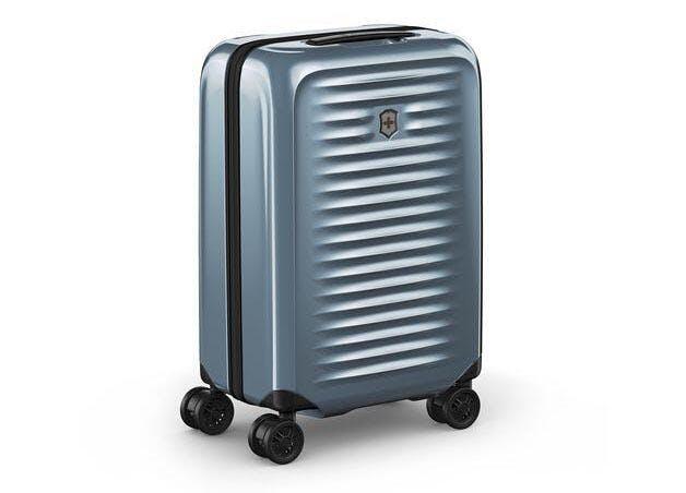 best luggage brands victorinox