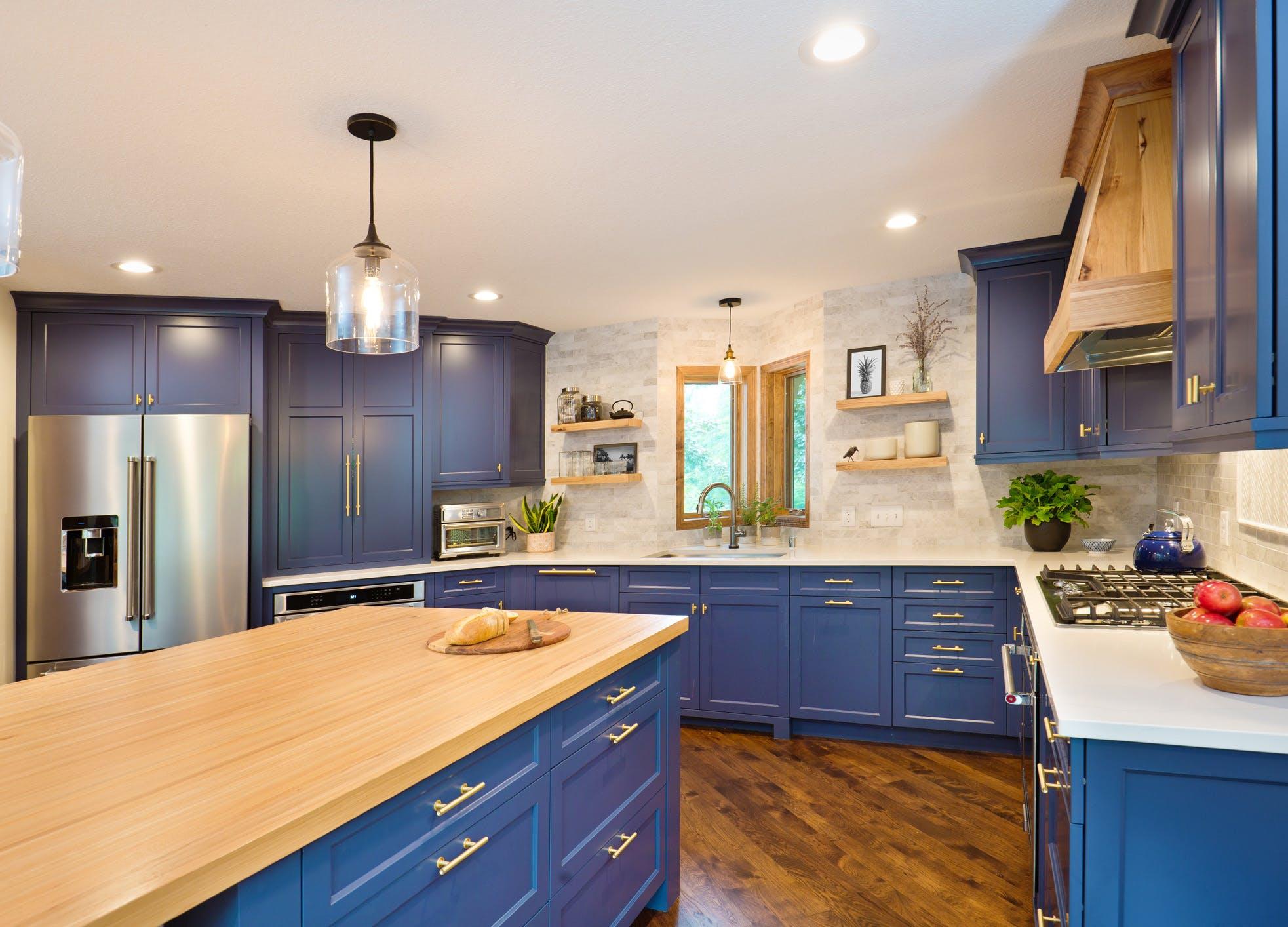 generational homebuying preferences kitchen1