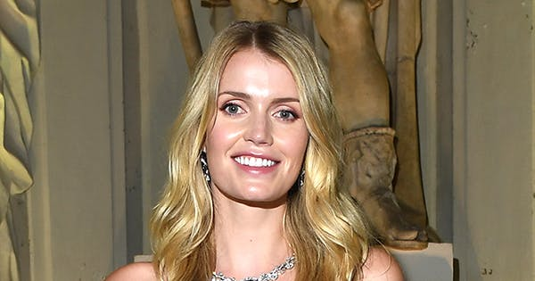 Lady Kitty Spencer Reveals 'the Proudest Moment of My Life' and Shares Dolce & Gabbana's Video of Her 5 Wedding Dresses