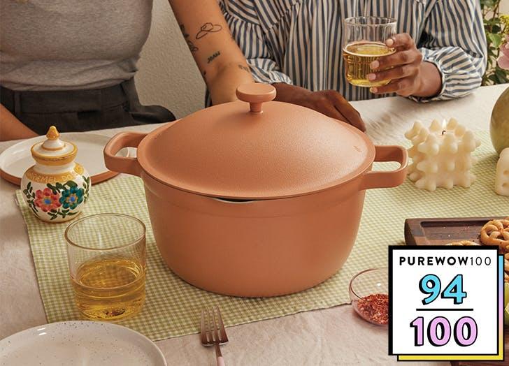our place perfect pot review list