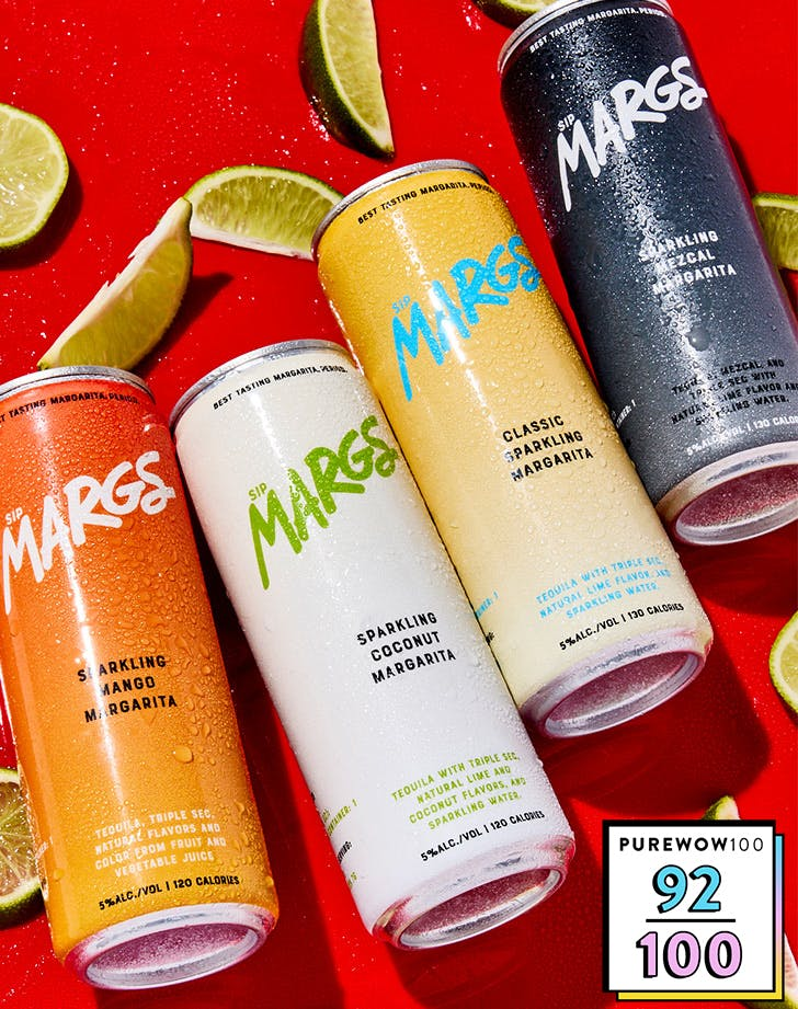sipmargs canned cocktail review list