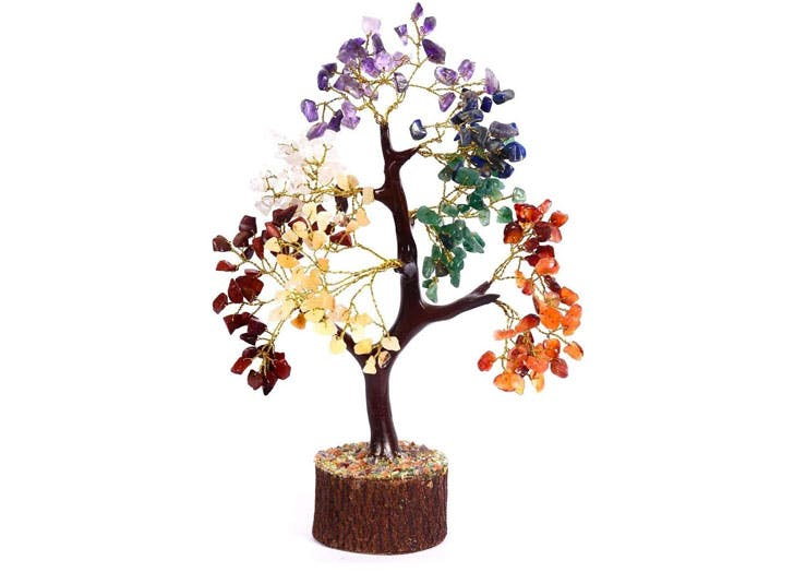 Best Gifts for Coworkers healing money tree