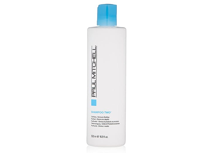 Best Smelling Shampoo Paul Mitchell