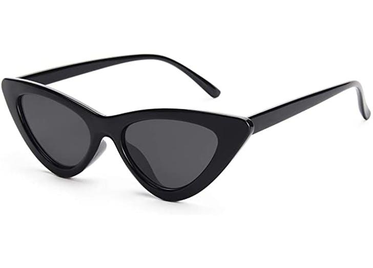 Best cheap sunglasses Livho