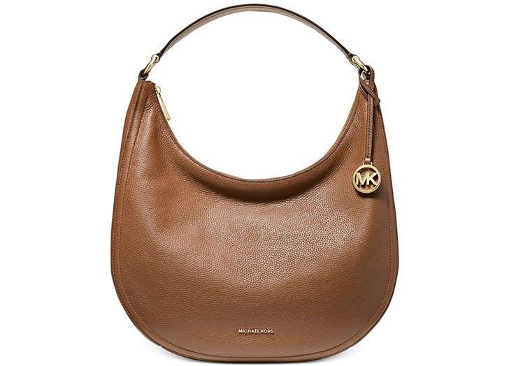 Macy s Handbags Sale CAT1