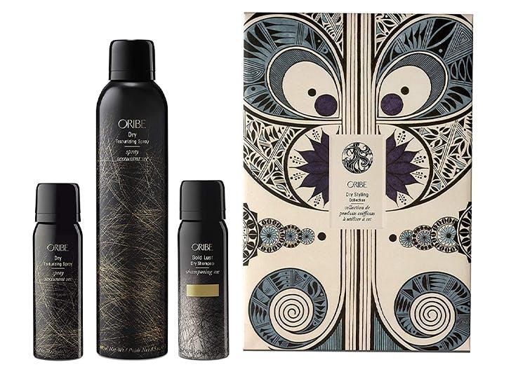 Oribe Gift Set Amazon
