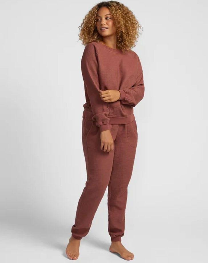 Pajama Sets for Women parachute