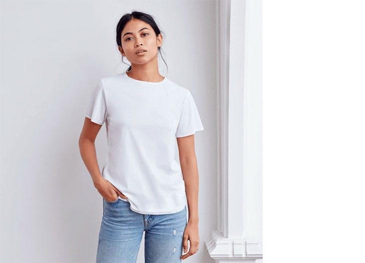 a day tee shirt