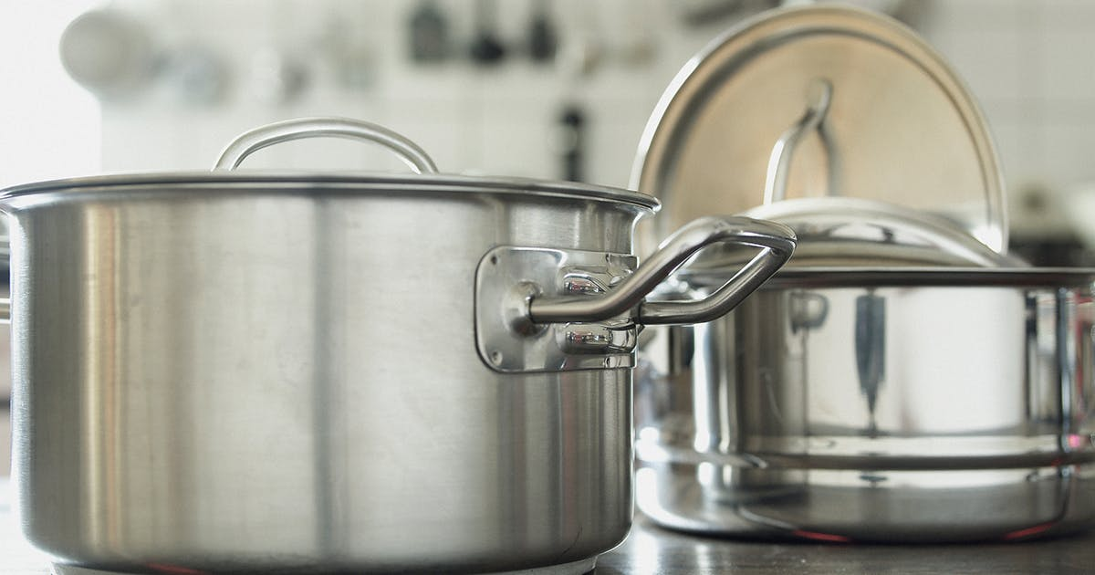 The 10 Best Cookware Sets for Every Type of Home Cook, from Newbies to Pros