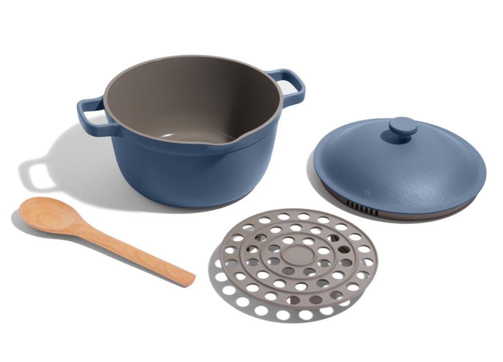 best gifts for men always pot