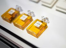 The Best Perfume for Women in Need of a New Signature Scent