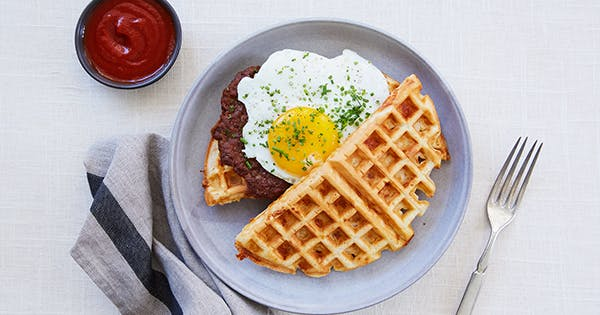 42 Chorizo Recipe Ideas That Are Sure to Spice Up Dinnertime (and Breakfast)