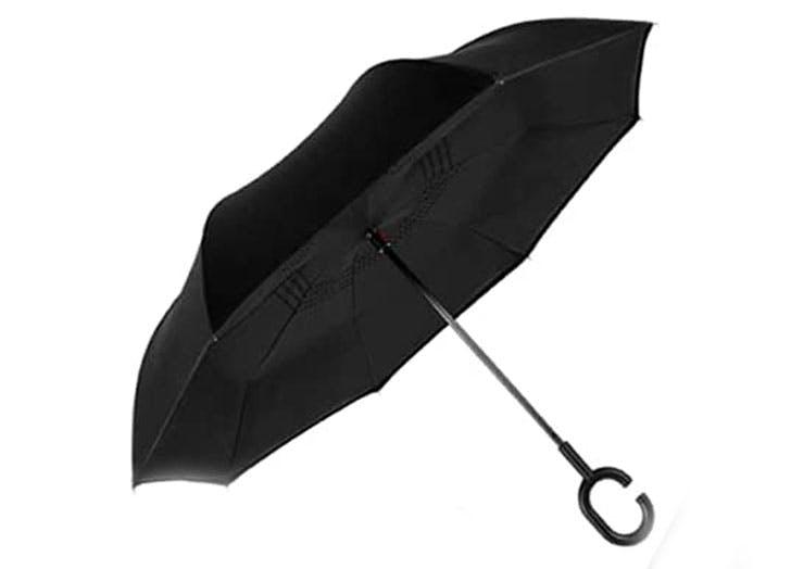 eezy umbrella