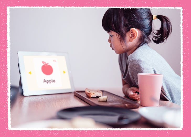 Generation Alpha Is the First Group to Grow Up Totally Immersed in Tech (Here's What That Means for Your Kids)