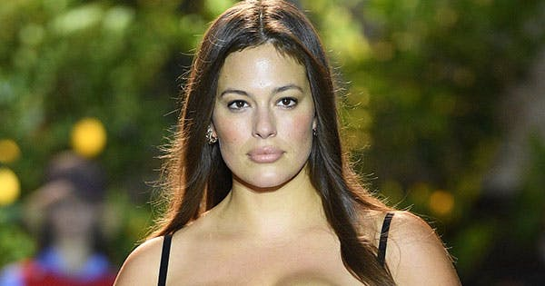 Ashley Graham Just Revealed She's Having Twins with an Incredible Video of Her Ultrasound