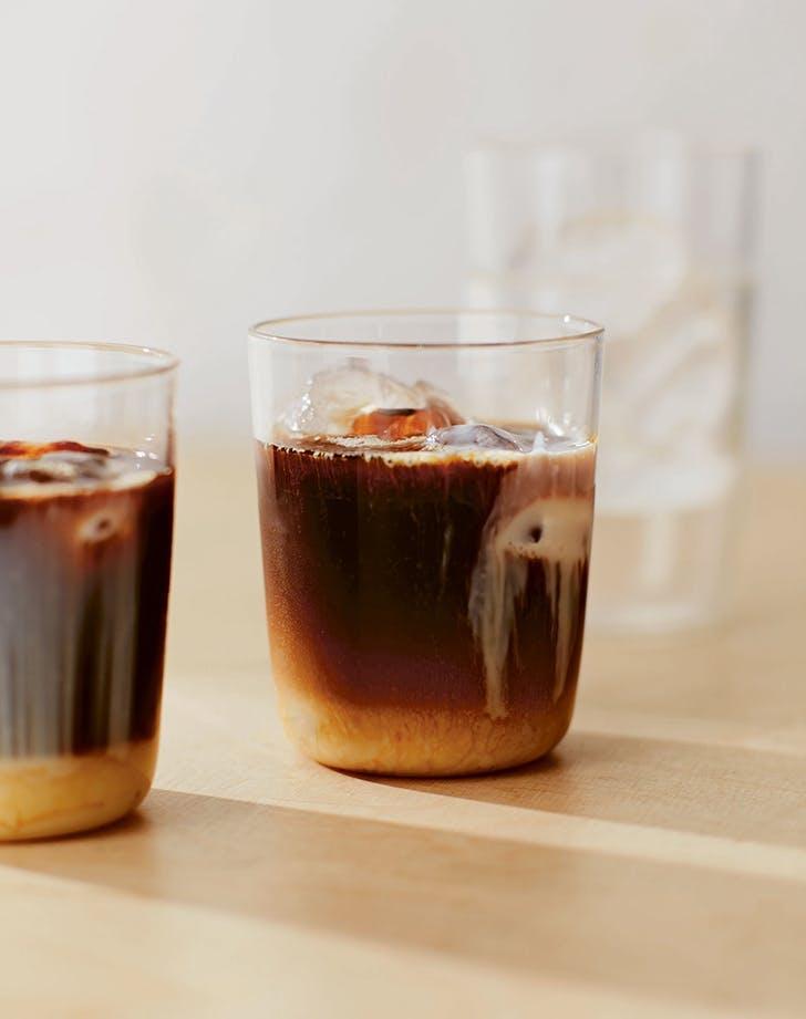 iced coffee recipes vietnamese iced coffee recipe