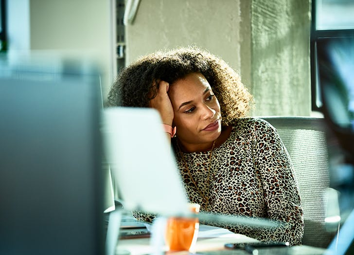 3 Things You Can Do to Improve Your Mental Health at Work