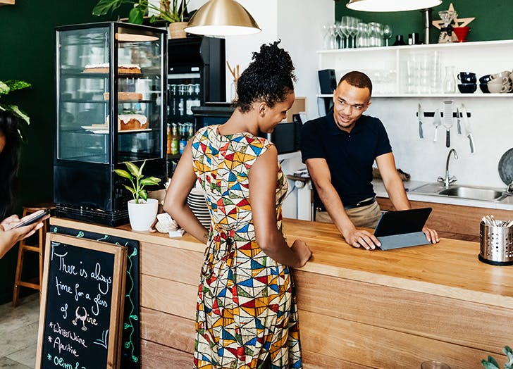 Small Business Owners Are Incredibly Sexy, According to Millennials and Gen Z-ers