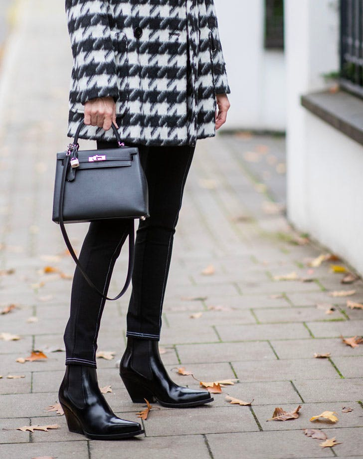 podiatrist approved wedge boots