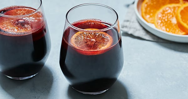 35 Wine Cocktails That Are Equal Parts Surprising, Refreshing and Delicious