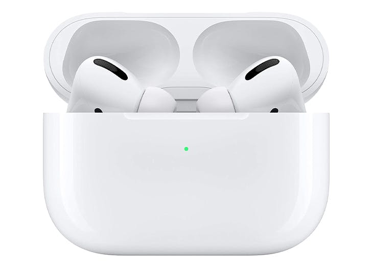 Amazon Has a Huge Deal on AirPods Right Now (Like Theyre the Lowest Prices Weve Ever Seen)