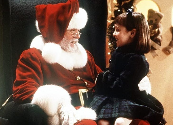 Is Santa Real? How to Answer When Your Kids Pose the Thorniest Holiday Questions