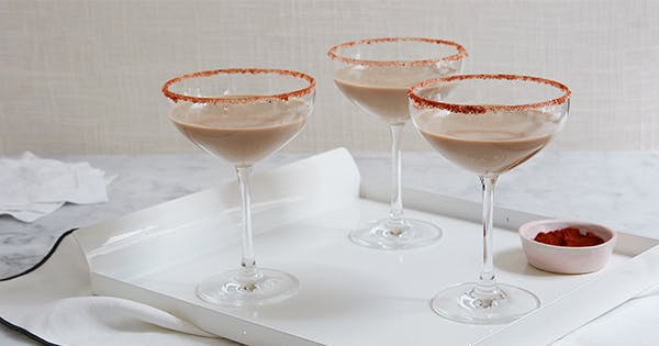 20 Baileys Cocktails to Shake Up at Home