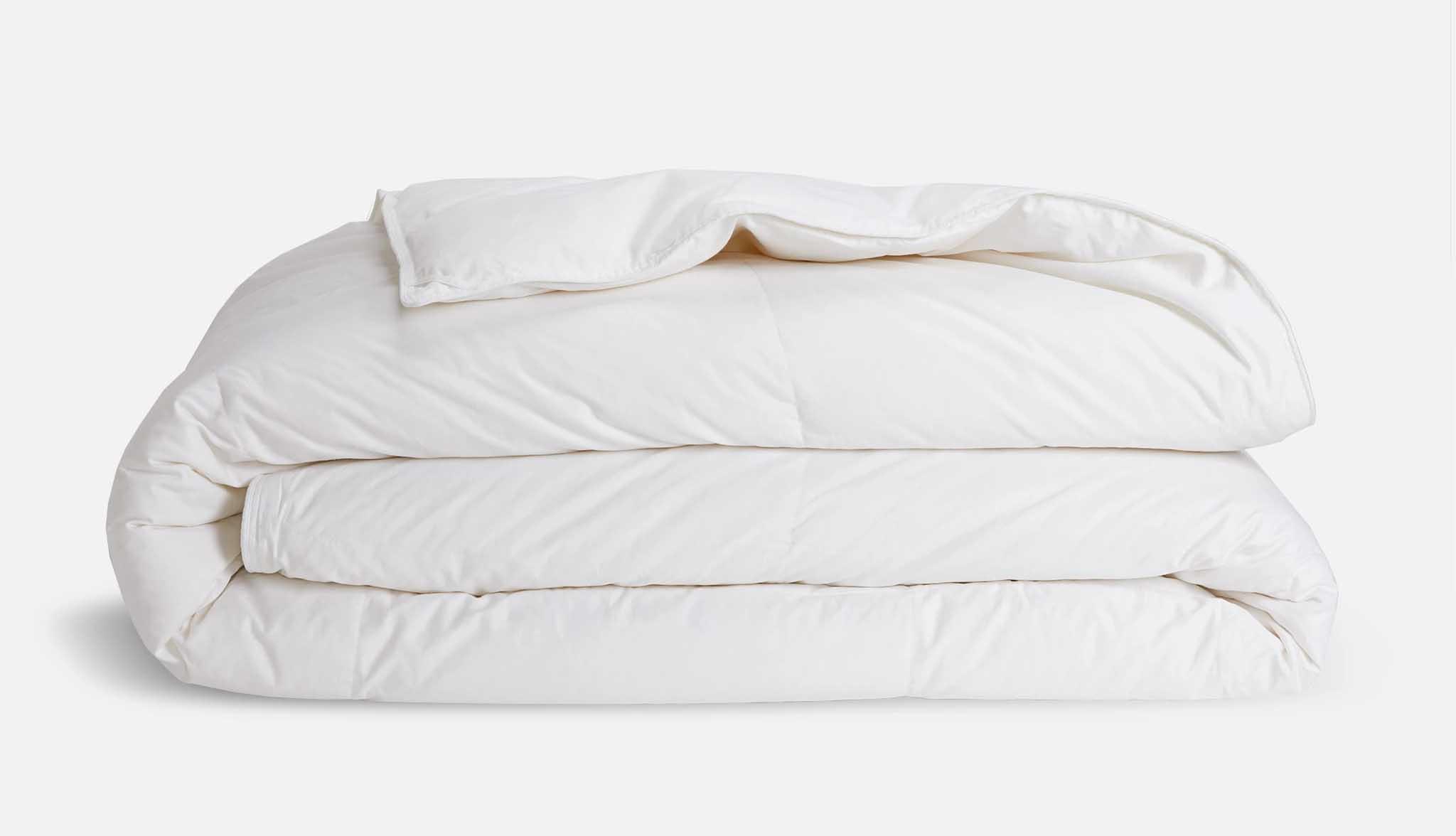 best down comforters 1