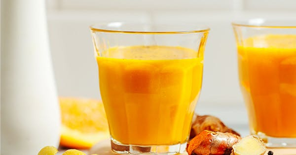 12 Healthy Juice Recipes, Plus a Nutritionist's Tips for Making It at Home