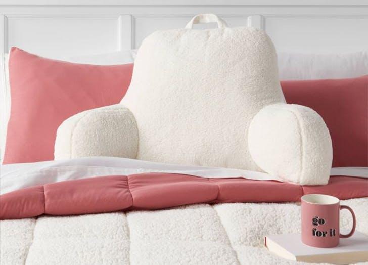 husband pillows Room Essentials