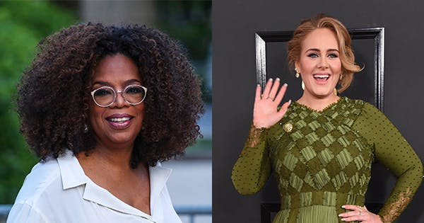Oprah's Next Exclusive Interview Was Just Revealed and We Weren't Expecting This...