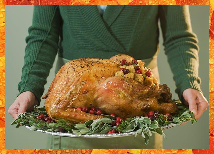 platter of turkey1