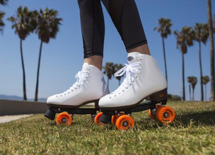 roller skates for women Riedell