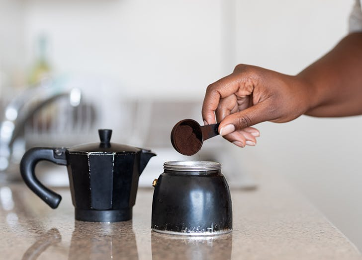 7 Things That Might Happen If You Stop Drinking Coffee