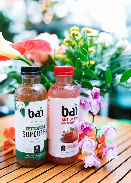 Bai Presents: Sip into Summer | Event | PureWow National